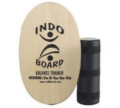 Indo Board Original natural