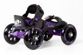 SKORPION QUADLINE URBAN STREET 35-39р