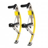 Джамперы Skyrunner adult Yellow 70-90кг