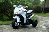 Мотоцикл Joy Automatic Sport bike (BJ6288)