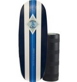 Indo Board mini Pro color (classic)