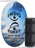 Indo Board Original color photo (wave)