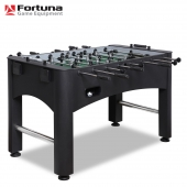 Футбол/кикер FORTUNA BLACK FORCE FDX-550 141х75х89см