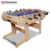 Футбол/кикер FORTUNA OLYMPIC FDL-455 138х71х87см