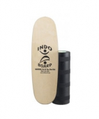 Indo Board mini Pro - natural