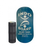 Indo Rocker Board color (Blue)