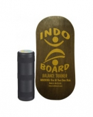 Indo Rocker Board color (brown)