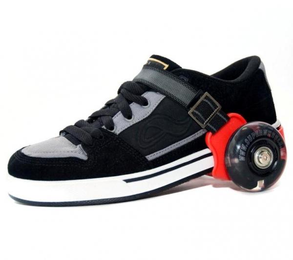 Обувь детская сыктывкар