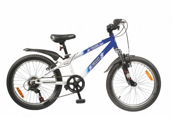 купить велосипед в пределах 6 тысяч кирпича возведении