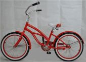 Велосипед US BEST BIKE BKM-9910